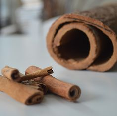 Nature Knows Best: 7 Benefits of Magical Cinnamon, Backed by Science. {Bonus Recipe}