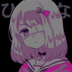 Share Your İmage Dark Anime Girl, Manga Girl, Anime Art Girl, Anime Neko, Kawaii Anime Girl, Site Manga, Anime Shop, Gothic Anime, Cute Anime Pics