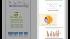 Video: Charts and diagrams II: Data charts Introduction