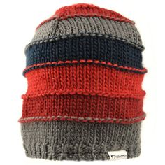 Sammy Hat in Fire Brick by Appaman