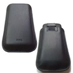 TOC HTC POS520 BLACK PT. HTC DESIRE S/ DEISRE/ MOZART7 Gadget, Zip Around Wallet, Black, Black People, Gadgets