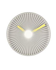 Alessi | clock | design