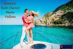 Romantic Yacht Charters Puerto Vallarta  #luxuriousboatcharter #boatcharters #puertovallarta #bachelorpartyyachtspuertovallarta #yachtcharters #charters, #romanticyacht
