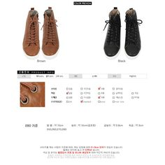 Korea men's fashion mall, Hong Chul style [NOHONGCUL.COM GLOBAL] Classic Nova Check Hightops / Size : 250-280 / Price : 70.52 USD #mensfashion #koreafashion #man #KPOP #shoes #hightops #NOHONGCUL_GLOBAL #OOTD
