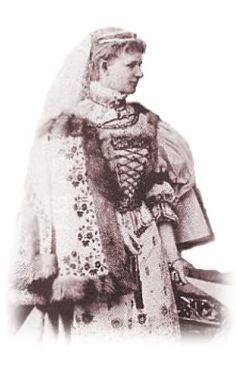 Countess Irma Sztáray de Sztára et Nagymihály - Wikipedia Empress Sissi, The Empress, Lady In Waiting, Crazy Girls, My Images, Portrait Photography, Statue, Austria, History