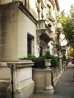 Upper East Side  Rent-Direct.com - No Fee Apartment Rentals in NYC