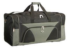 X Large Large Medium Small Holdall Travel Bag Duffle Lugg... https://www.amazon.co.uk/dp/B06WRX9B8Y/ref=cm_sw_r_pi_dp_x_kLU2ybTDA4MF6