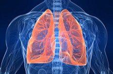 Free Pulmonary Questions