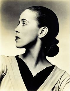 <3 #MarthaGraham <3 What a truly exquisite face she has! :) <3)O( #Nightwi1derness )O(<3