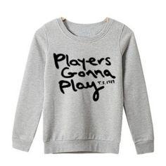 Taylor Swift 1989 sweatshirt for teens shake it off sweatshirt