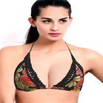 a0cc7d2237ad4 Halter Neck Bra-Underwire-Padded-Non  Padded-Design-Women-Ladies-Girls-Online-India-Seasonsway.com    Cheap