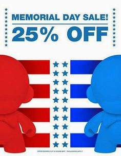 memorial day sale in home depot