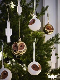 http://www.ikea.com/sk/sk/catalog/categories/seasonal/winter_holidays/