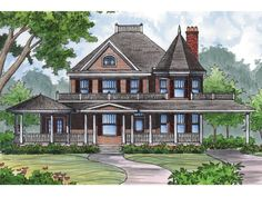 Renovatie Victoriaanse Villa : Beste afbeeldingen van victorian decor tuinen victoriaanse