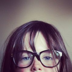 cool #glasses #kids