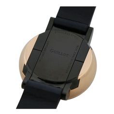 See closer our incredible magnetic technology on the small watch for women Pink Watch, Or Rose, Parisian, Pink And Gold, Closer, Fashion Accessories, Technology, Watches, Luxury