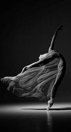 Black and White Photoart