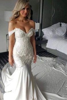 Outlet Colorful Lace Wedding Dresses, Wedding Dresses Mermaid, Wedding Dresses Cheap, Wedding Dresses Long Lace Wedding Dress Wedding Dress Long Wedding Dress Wedding Dress For Cheap Wedding Dress Mermaid Wedding Dresses 2019 Western Wedding Dresses, Top Wedding Dresses, Wedding Dress Trends, Cheap Wedding Dress, Bridal Dresses, Lace Wedding, Cheap Dress, Modest Wedding, Wedding Ideas