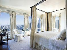 Central Park apartment http://www.homes.com/listing/photo/152490083/NEW_YORK_NY_10019