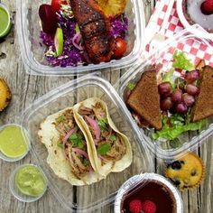 Looking to eat clean and healthy? Here's 25 restaurants in Austin that are perfect for guilt-free dining!