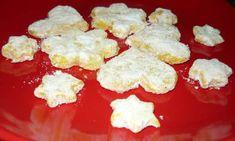 Vyzkoušejte recept na mrkvové cukroví, jedná se o zajímavé a dobré vánoční cukroví s mrkví. Sušenky chutnají velmi dobře, tak je také zkuste.