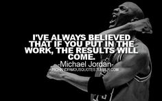 70 Best Motivational Work Hard Quotes Images Work Hard Working