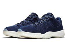 8d09167bfada Jordan 11 Low Jeter Sneaker Tees Shirt to Match - OREO WARFACE