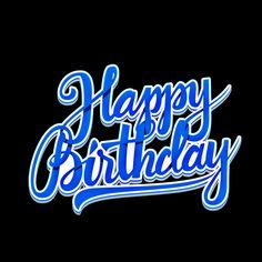 Happy Birthday Logo, Happy Birthday Husband, Happy Birthday Frame, Happy Birthday Photos, Happy Birthday Video, Happy Birthday Greetings, Birthday Messages, Birthday Signs, Happy B Day