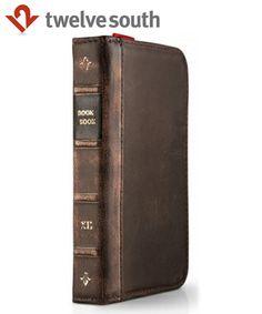 Twelve South Book case Apple iPhone 4/4S