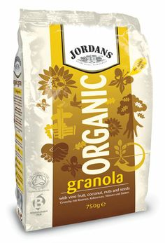 #Pharmaceutical  #packaging  #bags for more information visit us at  www.coffeebags.co.za