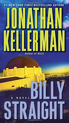 Billy Straight A Novel >>> Read more  at the image link.