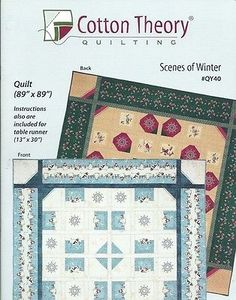 Cotton Theory Quilting - Price Comparison, test reports and ... : quilting prices - Adamdwight.com