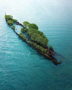 Abandoned Ships, Abandoned Houses, Abandoned Places, Abandoned Castles, Haunted Places, Abandoned Mansions, Dungeons And Dragons, Places Around The World, Around The Worlds