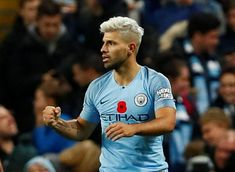Latest Football News: Sergio Aguero reveals the major reason why Liverpo. Zen, Latest Football News, Paul Pogba, Eden Hazard, Gareth Bale, David Beckham, Lionel Messi, Manchester City, Football Soccer