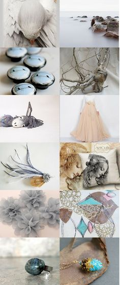 To sleep, perchance to Dream by DebbieB on Etsy--Pinned with TreasuryPin.com