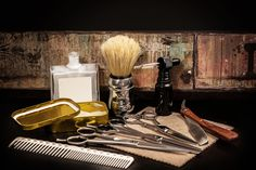 Check out our list of of Top #Beard #Grooming Kits Under $100