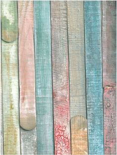 Futuristisch kleurgebruik en volume. Pasteltinten zijn kleuren die je interieur een futuristisch tintje geven.