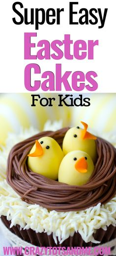 easter cakes and Drink activities for kids Fairy Wand Biscuits Tzatziki, Easter Cake Easy, Salmon Avocado, Baking Classes, Fairy Wands, Raising Kids, Tray Bakes, Parenting Hacks, Kids Meals