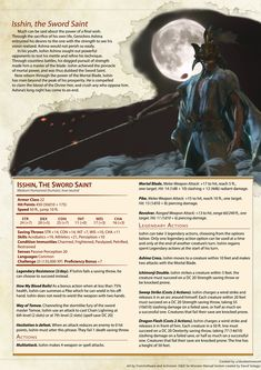 Dungeons And Dragons Classes, Dungeons And Dragons Characters, Dungeons And Dragons Homebrew, D D Characters, Dnd Stats, Dnd Classes, Ascii Art, Dnd 5e Homebrew, Darkest Dungeon