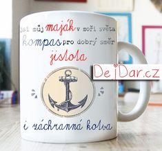 dárek pro tatínka, originální hrneček Mugs, Tableware, Party, Africa, Poster, Dinnerware, Tumbler, Dishes, Mug