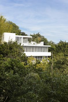 de Richard Neutra LA Josef Kun Casa No1 se renueva | Revista Wallpaper *