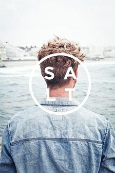 SALT Surf | †ransmission