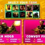 BOOMSHAKALAKA! Rage 2 is adding in-game commentary from NBA Jams Tim Kitzrow