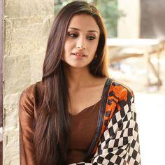 Actress of India:Anupriya Kapoor
