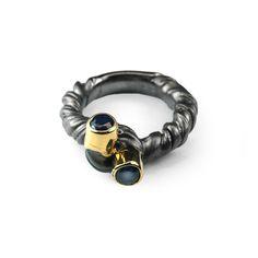 The online boutique of creative jewellery G.Kabirski | 102015 К
