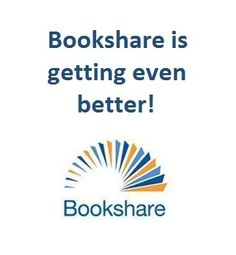 bookshare soon sign information