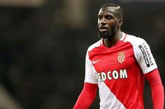EPL 2016/17: Manchester United and Chelsea to battle for Monaco's Tiemoue Bakayoko #manchester #united #chelsea #battle #monaco #tiemoue…