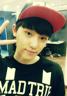 #dino [150710] Seventeen Twitter  Update[Orig.][Doogi PD] 안들어오면 안된다디요 안드라디오 안드로메다라디오! 채팅창 속도에 동공지진 일어난 호시&승관의 안구경련 방지 20회! 어떤 사연이 도착했을까요? 8pm http://afreeca.com/pledis17[Trans.][Doogi PD] If Andro shouldn't Radio it ain't Andro Radio, its Andromeda Radio! Open the chat window on the speed of eyes shaking, to prevent eye twitching with Hoshi & Seungkwan at 20th! What is the story will be get here? 8PM KST. http://afreeca.com/pledis17trans cr: seventeen fy