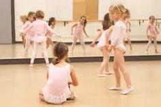 dans kinderen - Google zoeken