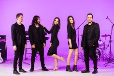 Muzica live si un show memorabil! Band, Live, Concert, Sash, Recital, Bands, Concerts, Orchestra